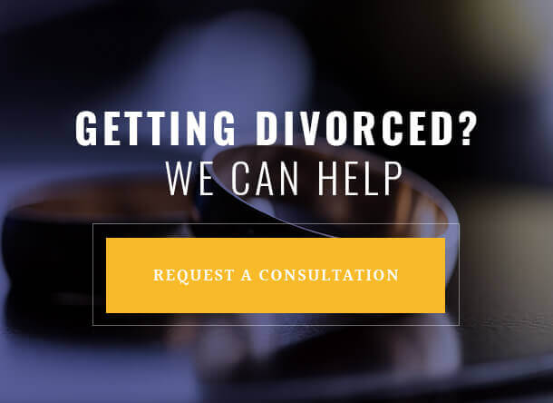 San Mateo Divorce Attorneys